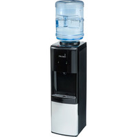 Primo® Top Load Stainless Steel Water Dispenser