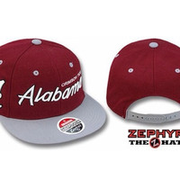Alabama Crimson Tide Collegiate