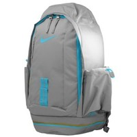 Nike KD Fastbreak Backpack at Eastbay
