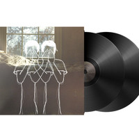 Flatsound - Sleep 2xLP