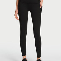 Knockout by Victoria Sport High-rise Pocket Tight - Victoria's Secret