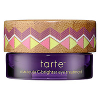 tarte Collector's Edition Maracuja C-Brighter™ Eye Treatment (0.35 oz)