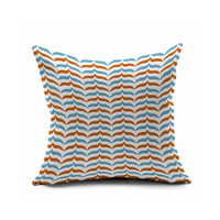 Quality Print and Pattern Cushion Cover [7278926663]