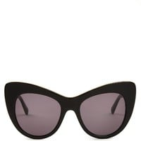 Falabella cat-eye sunglasses | Stella McCartney | MATCHESFASHION.COM US