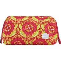 Caboodles Bliss Extra Wide Cosmetic Bag | Ulta Beauty