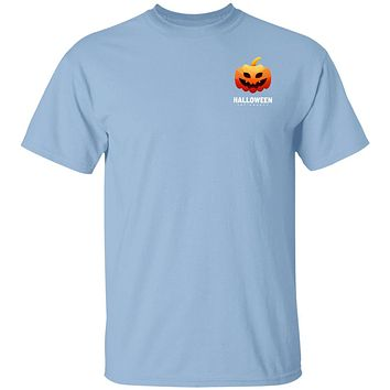 Halloween Let's Party - T-shirts & Hoodie