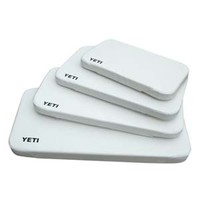 Yeti Tundra Cooler Cushion