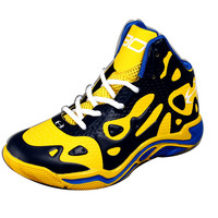 Curry 2 Shoes Stephen Curry Shoe Curry 13 3  Shoe 2018 Men Women Kids Boy Krasovki Basket Femme Male Boty Hip-hop Cheap B025
