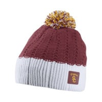 Nike College Express (USC) Knit Hat