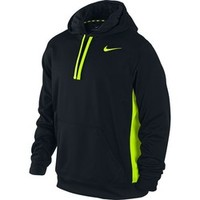 Academy - Nike Men's Knockout Hoodie 2.0