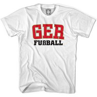 Germany GER T-shirt
