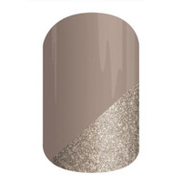 Champagne Toast | Jamberry