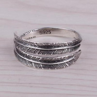 Trendy Party Wedding Bands