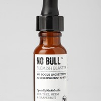 No Bull Blemish Blaster - Urban Outfitters