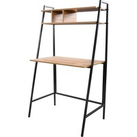 Sigma Leaning/Ladder Desk