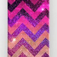 GET IT NOW *** Free Shipping on  *** PARTY CHEVRON ***  by M✿nika  Strigel   Society6