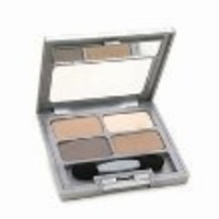 Physicians Formula Matte Collection Quad Eyeshadow, Canyon Classics, 0.22 Ounce