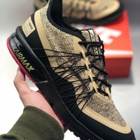 Nike Air Max Squent 4 Ultility Direct 180 cheap Men's and women's nike shoes