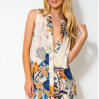 New Fashion Summer Vintage ModCloth LIke Sexy Women Dress New York Style Casual Dress for Party and Date = 4785777028