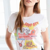 Bravado The Beatles Hello, Goodbye Tee