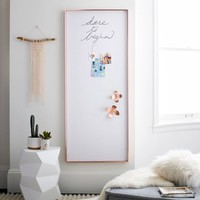 Isabella Rose Taylor Dare to Begin Pinboard