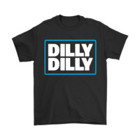 Bud Light: Official Logo Dilly Dilly! Shirts