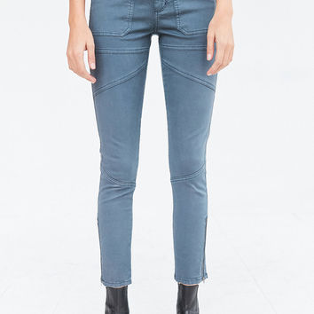 BDG Jefferson Pant   Urban Outfitters