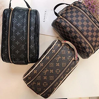 Louis Vuitton LV Toiletry Bag