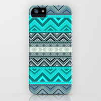 Mix #180 iPhone Case by Ornaart | Society6
