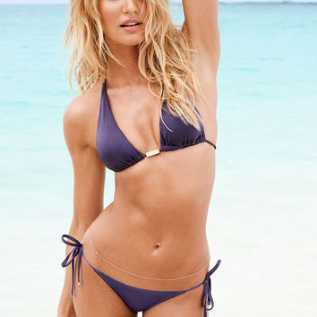 The Elongated Triangle Top - Very Sexy - Victoria's Secret