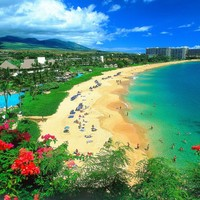 All Inclusive Resorts In Hawaii   Cheap Vacation Packages From NYC