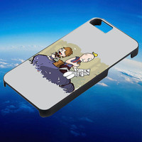 Chunk and Sloth for iPhone, iPod, Samsung Galaxy, HTC One, Nexus ***