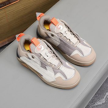 OFF WHITE  Woman's Men's 2020 New Fashion Casual Shoes Sneaker Sport Running Shoes