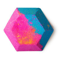 The Experimenter Bath Bomb