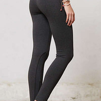 Anthropologie - Ponte Leggings