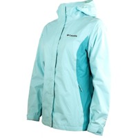 Columbia Arcadia Rain Jacket II | DICK'S Sporting Goods