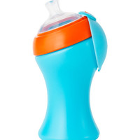 Swig, Sippy cup - Boon Inc.