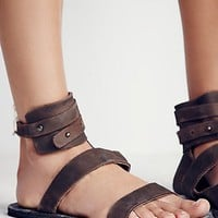 Free People Little Fox Sandal