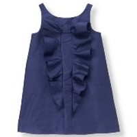 Janie and Jack - Gifts - Children's Clothing, Kids Clothing, Baby Clothing and Children's Clothes at Janie and Jack
