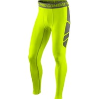 Nike Hypercool Tights for Men | DICK'S Sporting Goods