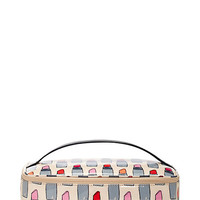 Kate Spade Parkside Drive Marit Multi ONE