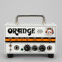 Orange Amplifiers Micro Terror Preamp