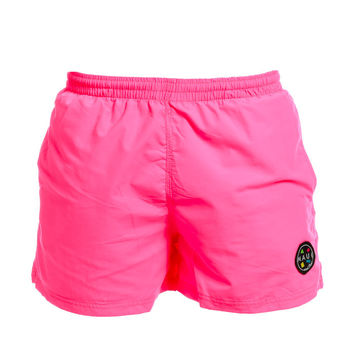 Ripping Rosa Maui and Sons Swim Shorts