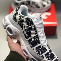 Nike Air Vapor Max Plus cheap Men's and women's nike shoes