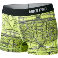 """Nike Women's Pro 2.5"""" II Compression Shorts - Dick's Sporting Goods"""