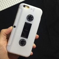 Phone Case for Iphone 6 and Iphone 6S = 5991016577
