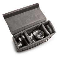 CamCase - camera case from Temporary Forevers