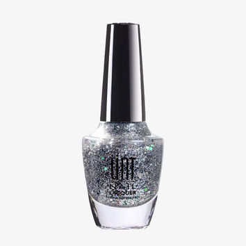 UNT Fizzled Out Nail Polish - SY075 (Secret Society Collection)