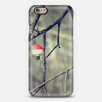 Fish that Got Away iPhone 6 case by Christy Leigh   Casetify