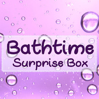 ABDL/DDLG Bathtime Surprise Box